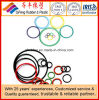 Industrial Rubbber Seal Ring (can be customized)