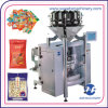 Bag Packaging Equipment Nuts Automatic Vertical Packing Machine
