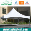 Pinnacle Tent, Gazebo, Pagoda Tent