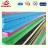 Factory Supply Good Quality EVA Foam Sheets
