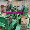 Guard Ring Production Line for 6kg, 13 Kg Domestic Cooking LPG Cylinder Production Line
