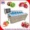 Belt Target Batcher Weighing Distributor Scale for Pitaya Apple