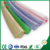 High Performance Clear Vacuum Rubber Silicone Hose Tube