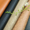 Furnishing Fabrics Faux Leather for Contract Furniture, Interiors, Theater, Cinema Seating