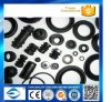 OEM Motorcycle Rubber Part, Silicone & Rubber Strip