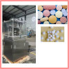 9 Stations Rotary Pill Press Machine/ Tablet Press From China