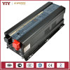 Low Idle Consumption 6000W Solar Pump Inverter DC to AC Solar Inverter Price