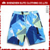 Wholesale Newest Design Board Shorts Swimwear Manufacturer (ELTBSI-5)