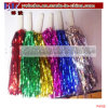 Sports Meeting POM POM Cheer Leading Cheering Party Decoration (P4100)