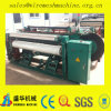 Automatic Metal Wire Mesh Weaving Machine for Sale