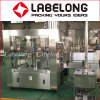 Labelong Automatic 3 in 1 Carbonated Soft Drink Filling Machine
