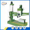 Z3040*13 Drill Machine Vertical Radial Drilling Machine for Sale
