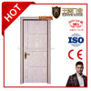 Modern Interior MDF Door Designs for Home and Hotel Use