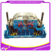 Plastic Injection Car Front Bumper Mould