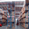 Selective Warehouse Pallet Racks for Sale