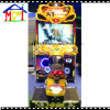 FF Motor Indoor Arcade Game Machine Coin Operated Equipment