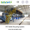 B2B Grade Pet Bottle Recycling Line (TL 6000)