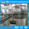 Juice Production Line, Juice Bottling Machine