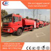 20ton Dongfeng Tianlong Water Foam Optional Fire Truck Euro3