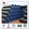 8inch Schedule80 X42 Uncoated Line Pipe