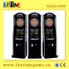 Funtime Coin Operated Dart Game Machine