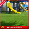 Fake Lawn Artificial Grass with Cheaper Price