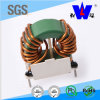 Choke Coil Power Inductor/Common Mode Inductor with RoHS