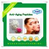 Cosmetic Eyelash Growth Powder Myristoyl Pentapeptide-17 CAS 959610-30-1