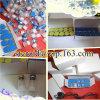 High Quality Body Building Polypeptide Melanotan 2 Melanotan II Safe Ship