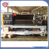 Cq6280c Hot Sale High Precision Big Bore Metal Working Machine Lathe