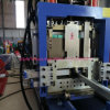 C Z Interchangeable Purline Roll Forming Machine