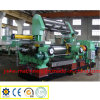 Water-Cooled Rubber Mixing Mill Machine Made in China