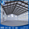 Structural Steel Workshop/Prefabricated Warehouse (JHX-R028)