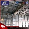 Vustom Made Aluminum Formwork Panel Customized Aluminum Formwork