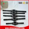 20*7mm Adjustable Guide Die Stock Handle
