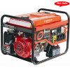Reliable Red Gasoline Generator (BH8500)