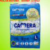 Camera Disposable Natural OEM Baby Diaper Factory