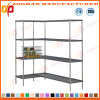Light Duty Warehouse Display Shelf Storage Rack (ZHr365)