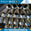 Steel Galvanized Pipe Scaffolding Pipe Scaffold Tube Steel Pipe