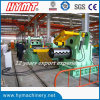 High Precised Tinplate Cut to Length Line