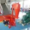 Wood Pellet Crusher