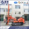 Hf158y Hydraulic Air Rock Drill Equipment Mining Drilling Machine
