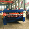 Roof and Wall Panels Ibr Roll Forming Machine
