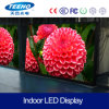 High Quality Stage Background P6 Indoor LED Panel