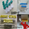 5mg/10mg Ghrp-2 Hormone Releasing Peptide-2 for Muscle Gaining