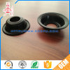 Well Designed Low Price Motorcycle Auto Plastic Parts Tapered Seal Diaphragm