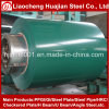 Hot Selling Best Price Prime Steel Coil PPGI From China