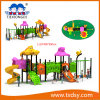 Outdoor Kindergarten Playground Equipment Txd16-Bh008