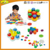 Hot Sale Plastic Education Toy for Children