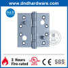 Stainless Steel SS304 Security Hinge for Wooden Door (DDSS014)